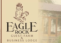 Eagle Rock Guest farm